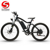 Electric Bicycle MTB Ebike for Sale