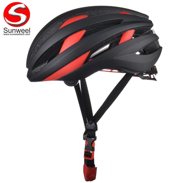 bicycle-bluetooth-helmet-(6)